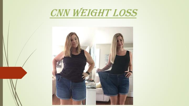 medical weight loss hesperia
