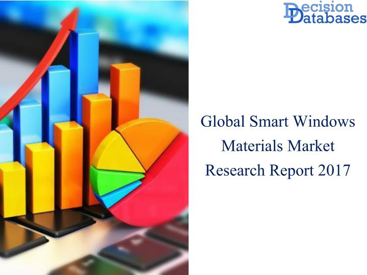 market analysis of leasing industry in Industry insights the global construction equipment market size was estimated at usd 7687 billion in 2017 it is expected to expand at a cagr of 48% from 2018 to 2025.