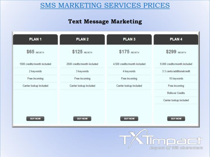 sms banking marketing plan Strategic management in banking programme enhances key bank-specific management skills whilst exploring topics including asset and liability management.
