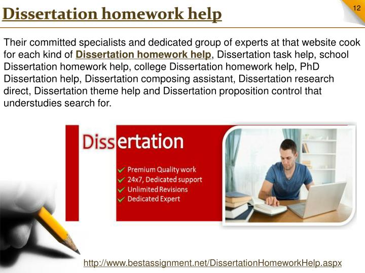 dissertation direct Your trusted partner for dissertations and theses dissemination and ordering through active partnerships with more than 700 universities, proquest disseminates and archives of more than 90,000 new graduate works each year.