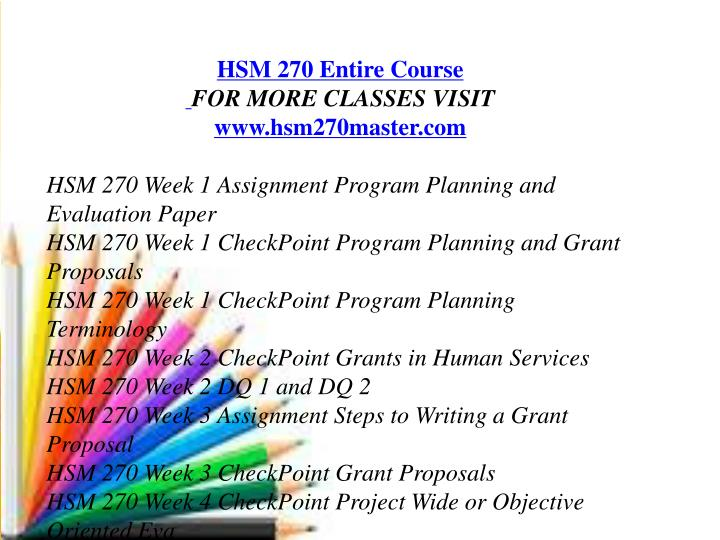 hsm 270 week 9 final project peace domestic violence Free essays on grant clinic financial plan scenario domestic violence program christy abruzzini hsm/270 week 9 final project business.