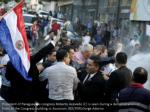 president of paraguay s congress roberto acevedo