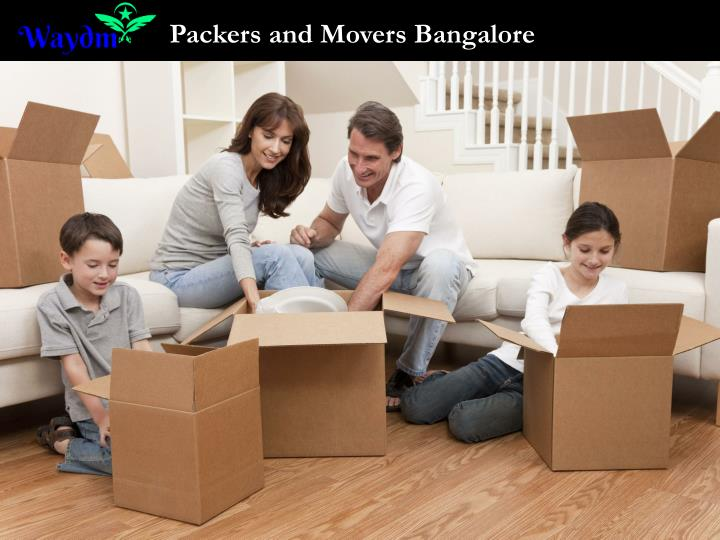 packers and movers bangalore n.