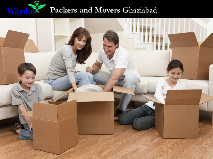 packers and movers ghaziabad n.