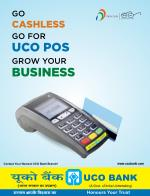 go cashless go for uco pos grow your business