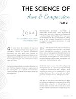 the science of awe compassion