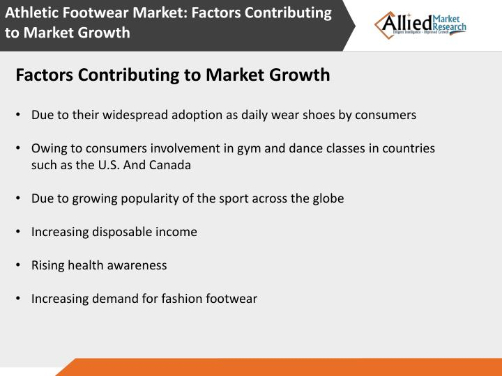 factors that contributes to the increasing demand on e sports The increase in money in the economy will increase demand for goods and services from d0 to d1 in the short run, businesses cannot significantly increase production and supply (s) remains constant the economy's equilibrium moves from point a to point b and prices will tend to rise, resulting in inflation.