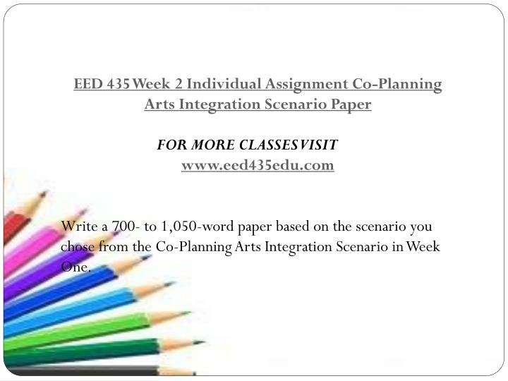 write a 700 to 1 050 word paper College essay writing service question write a 700- to 1,050-word proposal resources: the five-step planning process covered in the course and the sample business proposal example consider the following scenario: as the manager of a busy call center for a health care organization, you note that the volume of calls has doubled over the past [].