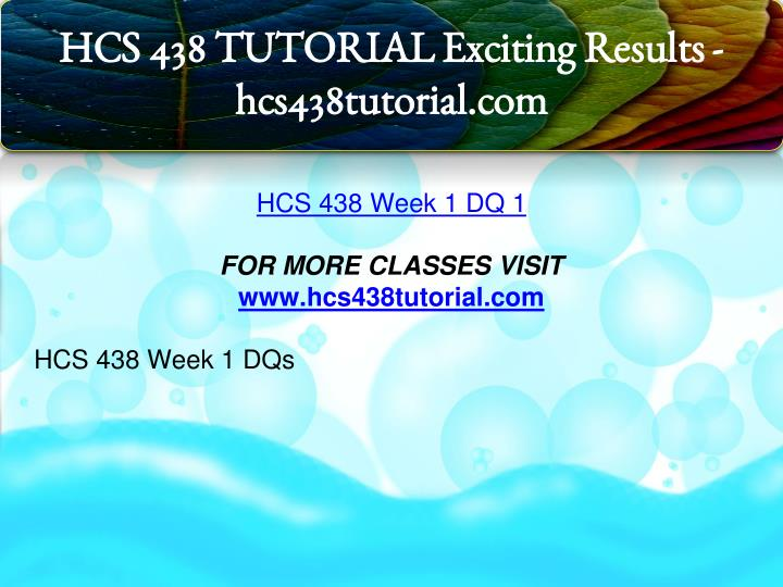 hcs 438 week 4 quiz Week 5 quiz 3: 1 the terms in the objective function or constraints are not additive true/ false 2 a feasible solution violates at least one of the constraints.