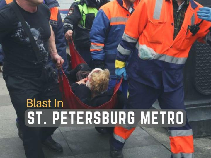 blast in st petersburg metro n.