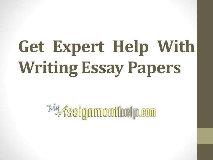 Essay Of Mother Healthy Eating Essay Get Expert Help With Writing Essay Papers Topics For  Argumentative Essays For High School Also Compare And Contrast Essay Papers  Ppt  Narrative Analysis Essay Example also A Level Essay Writing Tips Where Is A Thesis Statement In An Essay Friendship Essay In  Speech Sample Essay