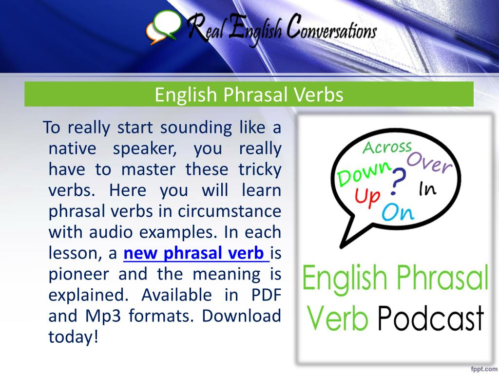 PPT - English Dialogues PowerPoint Presentation - ID:7547070