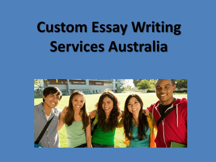 Websites that write papers for you photo 2