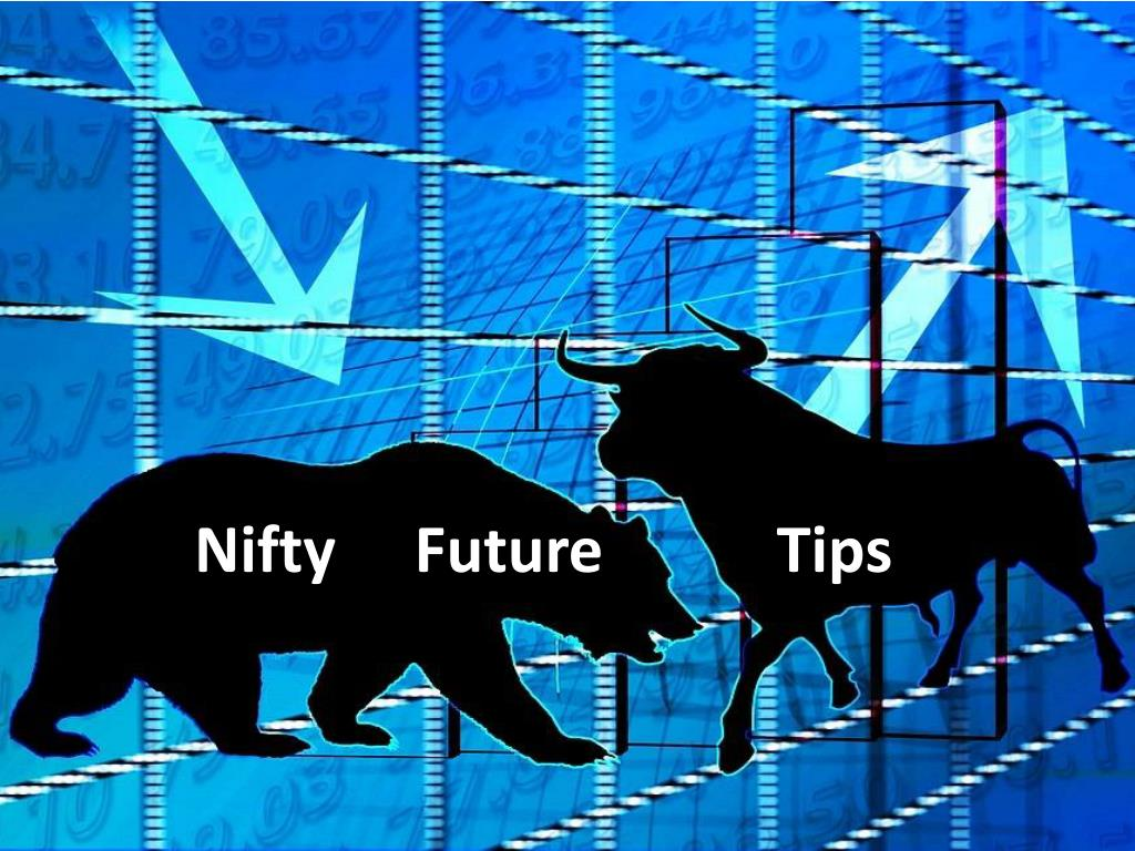 PPT - Nifty Futures Tips PowerPoint Presentation, free download - ID:7548778