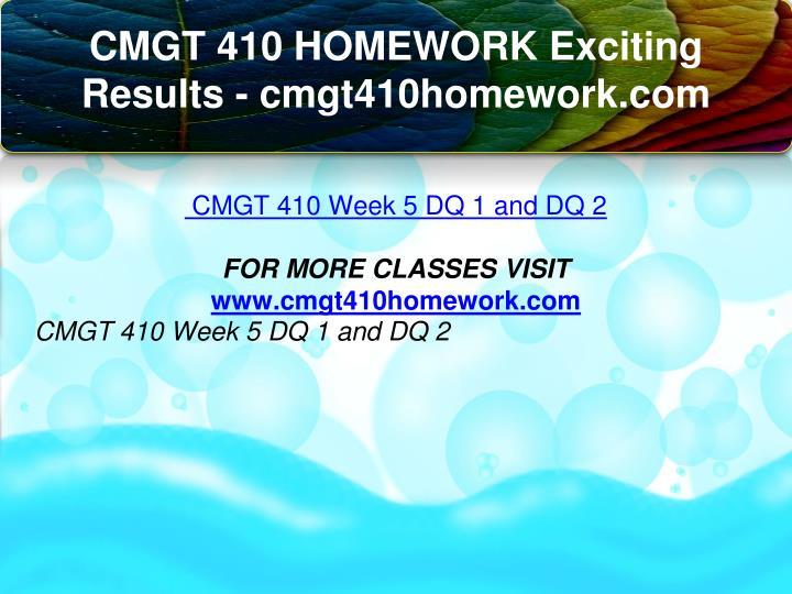 cmgt 410 week 2 Cmgt/410 week 2 individual assignment project task-list cmgt 410 week 2 individual assignment project task-list.