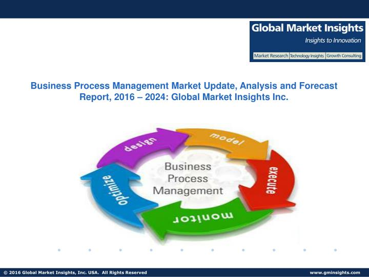 luxury marketing and management an analysis of the industry This sample marketing plan was created with marketing plan pro software situation analysis the 'exclusive business hotels of the world' group is the ninth largest international hotel chain in the world, with over 320 wholly owned and managed properties.