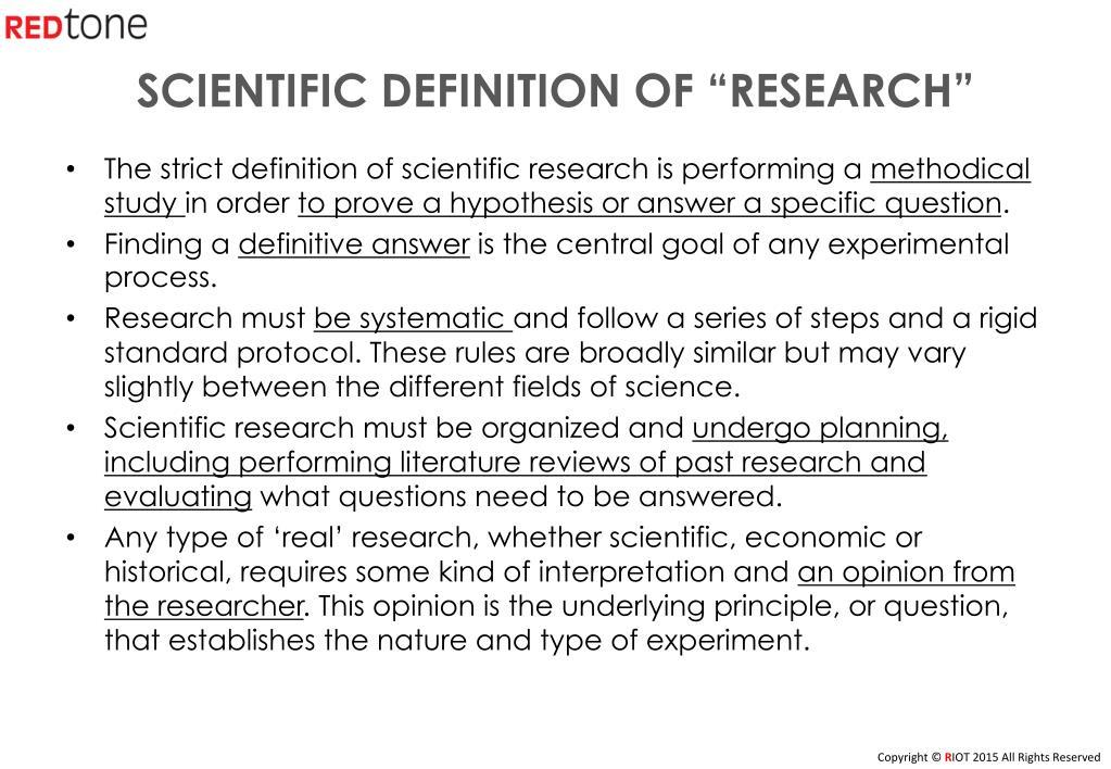 Doctoral dissertation on leadership