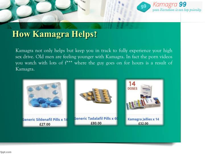 kamagra oral jelly for sale melbourne
