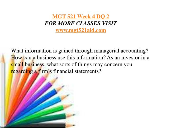 law421 dq week 5 Week 1 - dq identify economic factors that affect the real gdp, the unemployment rate, the inflation rate, and a key interest rate how do you predict the economy will perform in the next two years given the current state of two of the economic factors you identified how might your organization be.