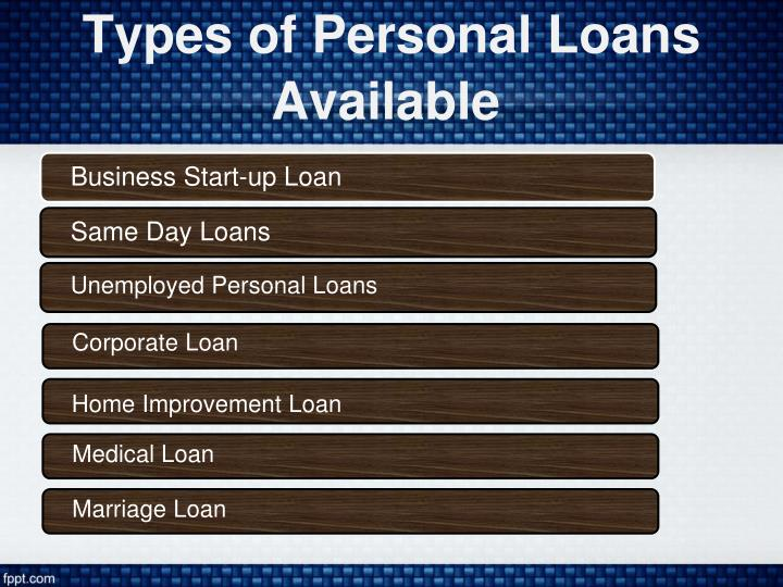 PPT - Fullerton India personal loan, Personal loan in Hyderabad, online personal loan in ...