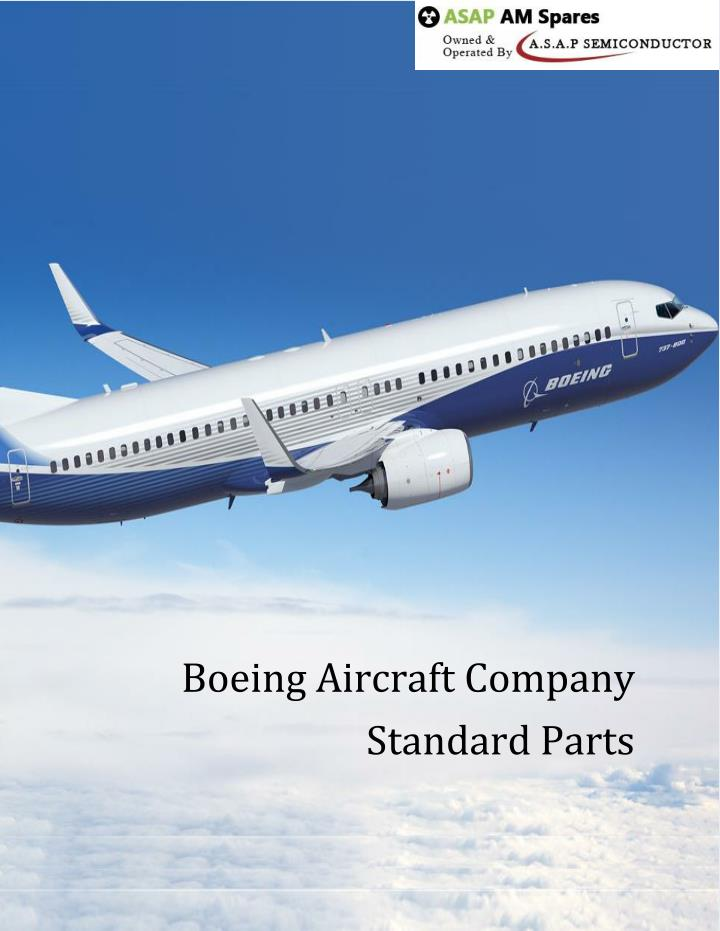 boeing the worlds largest aerospace company of Here are the top 10 aerospace companies in the world in 2017  it is the largest aerospace company  it is true that the aerospace industry is dominated by boeing the company is in the business from many decades.