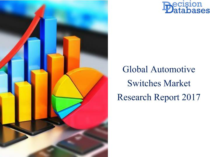 an analysis of a document on a market research