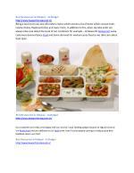 best restaurant in udaipur in budget http
