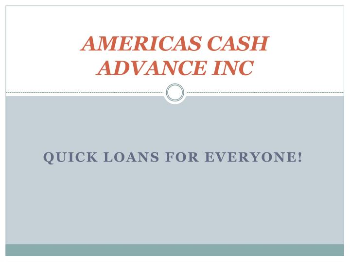 Small installment loans bad credit picture 10