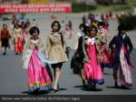 women wear traditional clothes reuters damir