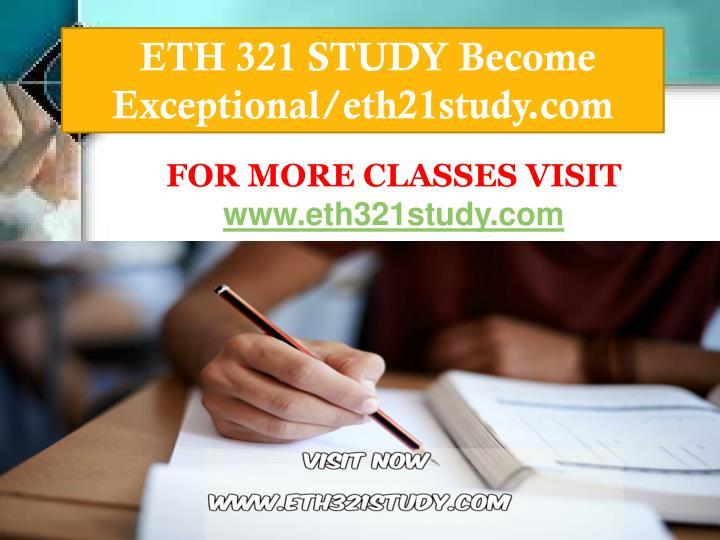 study com 204