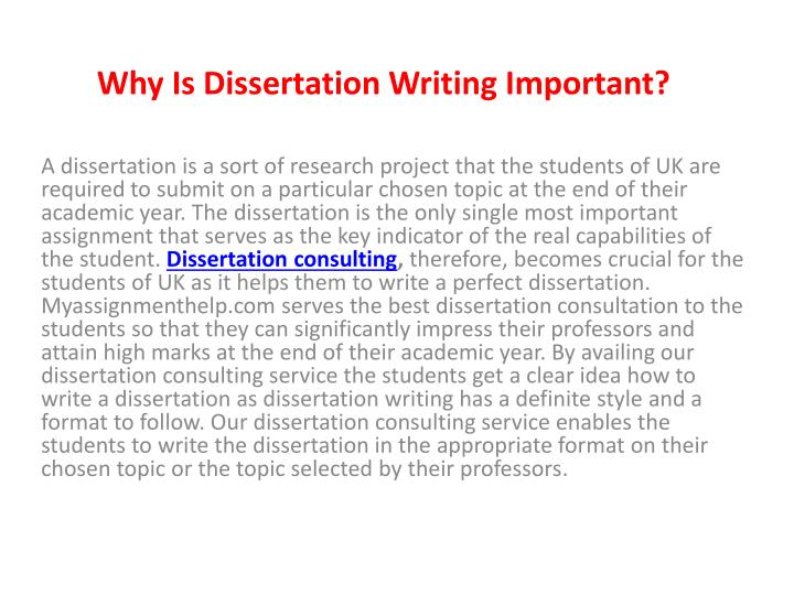Writing literature review masters dissertation