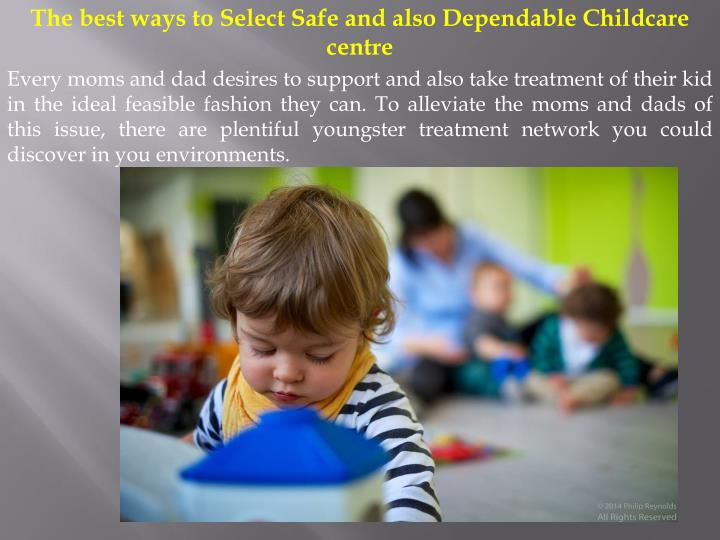 the best ways to select safe and also dependable n.
