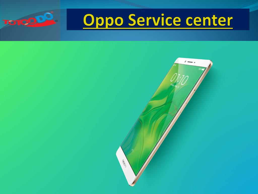 PPT - iphone service center in india PowerPoint Presentation