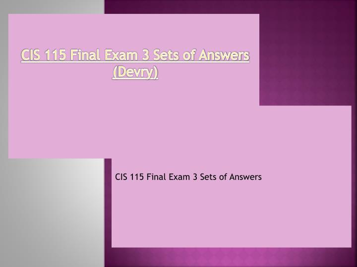 devry university history 410 final exam Hist 410 final exam answers – devry toggle navigation en english hist 410 final exam answers text analyze, iraq, invaded, poland, column, historical.