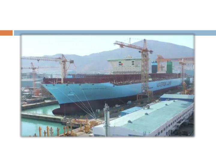 Learn how time lapse videos help you document monitor and promote ship construction 7560410