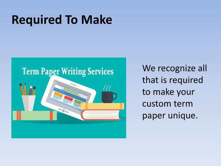 book writing services Disclaimer: please note that all kinds of custom academic papers ordered from advancedwriterscom writing service, including, but not limited to, essays, term papers, research papers, dissertations, book reviews, should be used as reference material only.