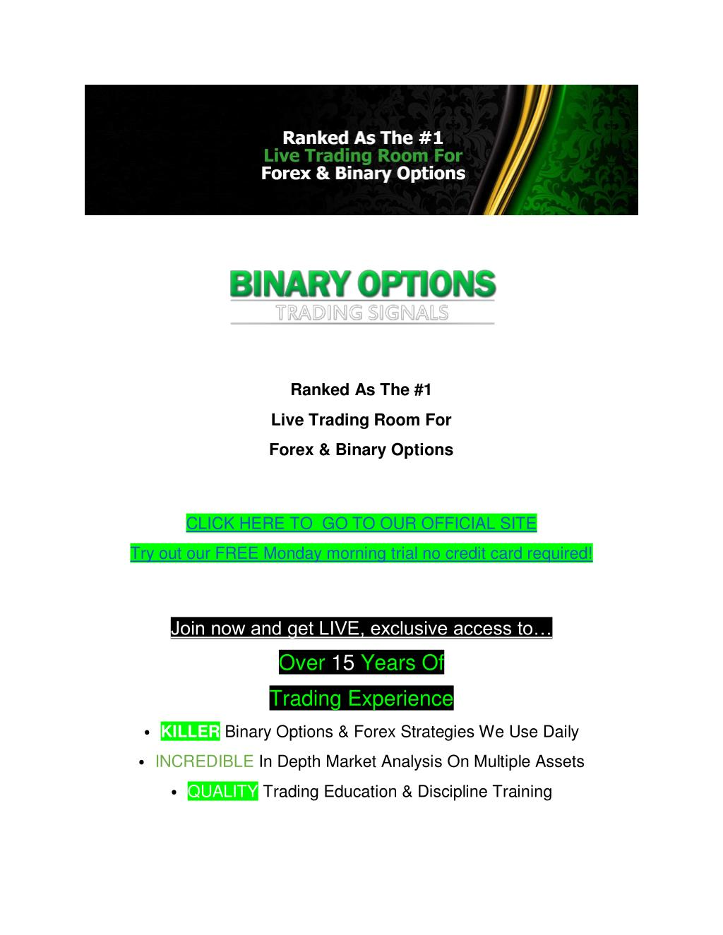 Optionsclick binary compounds sports betting app review