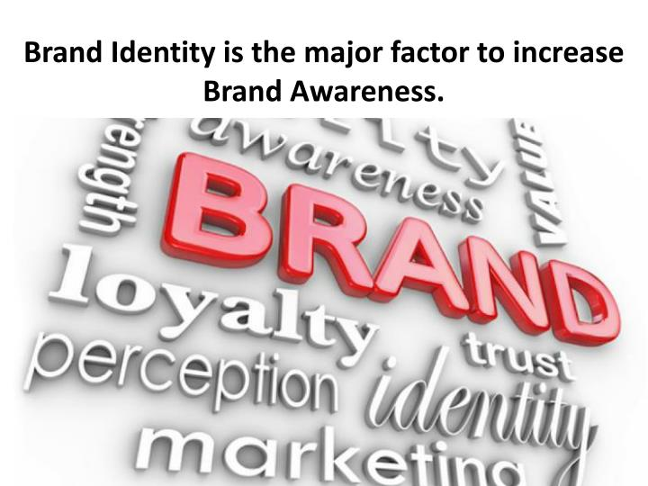 how brand awareness helps a company Or is it that these hugely successful companies are started by billionaires who have the money and contacts to create something that the rest of us could only partnering with another brand will help you inherit its image and reputation, as well as creating brand evangelists outside of your customer base.