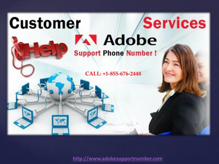 adobe support info Adobe support home / adobe support abobe is the most prevalent name among the computer user , as it provide wide range of application to the user some of the application provided by.