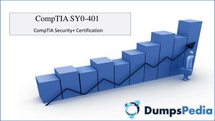 comptia sy0 401 comptia security certification n.