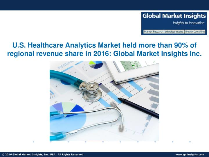 the growing market of the healthcare system A health system, also sometimes referred to as health care system or as healthcare system, is the organization of people, institutions, and resources that deliver health care services to meet the health needs of target populations.