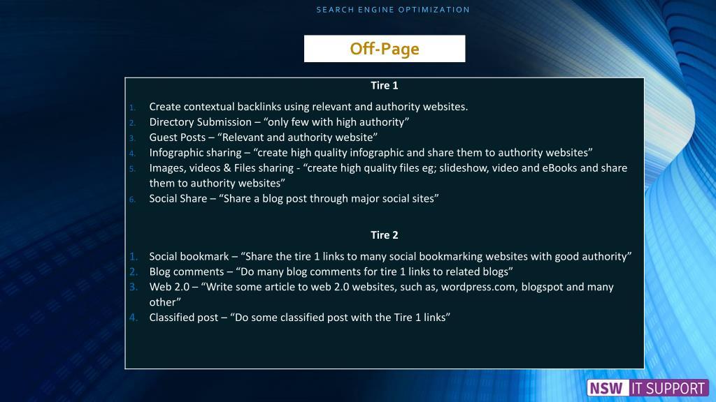 PPT - Digital Marketing Plan Template PowerPoint Presentation - ID