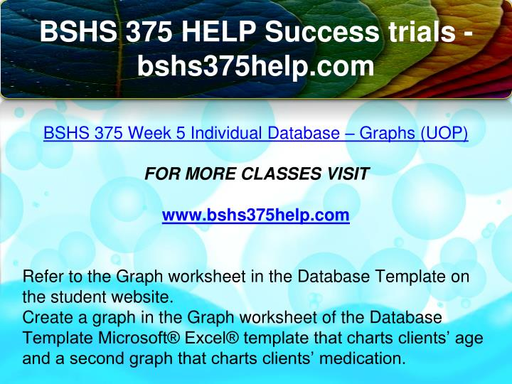 interoperability paper bshs 375 View homework help - interoperability paper from bshs 375 at university of phoenix interoperability paper interoperability paper brandi frost bshs/375 11/23/2015 nicole nightingale november 23.
