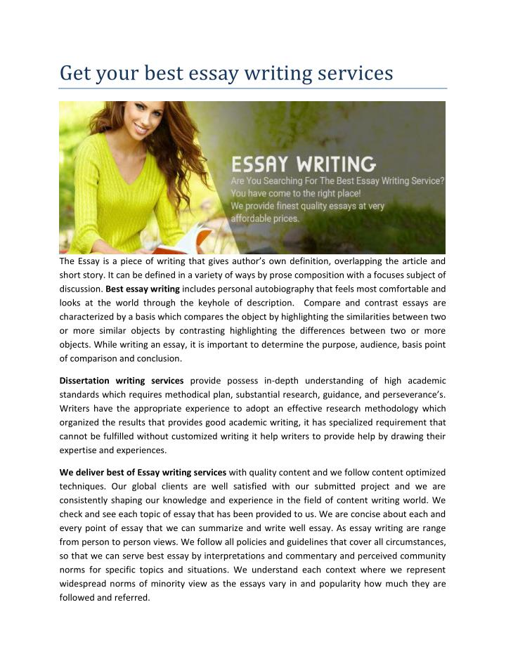 similarities between short stories and essays Fact vs fiction short stories and narrative essays differ in a few ways, but one difference helps define each type of writing in a narrative essay, you will use facts to tell the story, typically relying on your own memory.