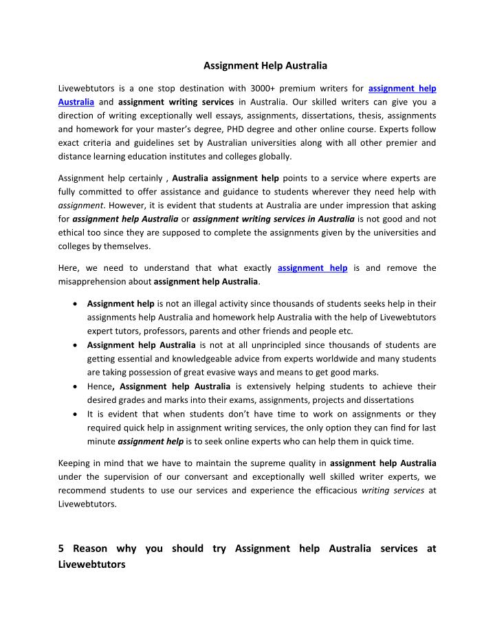 argumentative essay on teachers are better than farmers Essay-in earlier times,  but is one of form of market better than the other  supermarket and farmer's market both have their advantages and disadvantages.