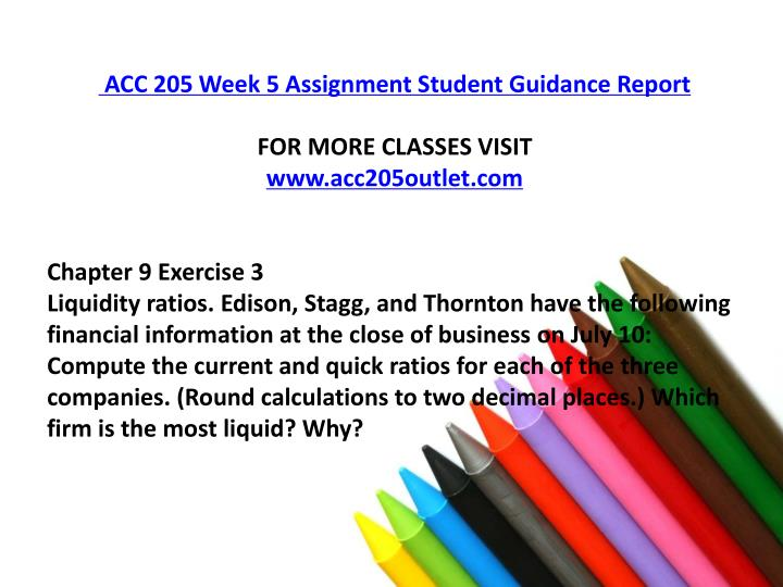 copy of acc 205 week 5