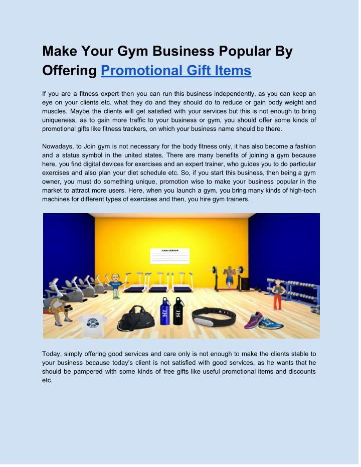 presentation promotion gifts 2 essay How to write a thank you speech wikihow account no account yet how can i write speech on my retirement and gifts i received.