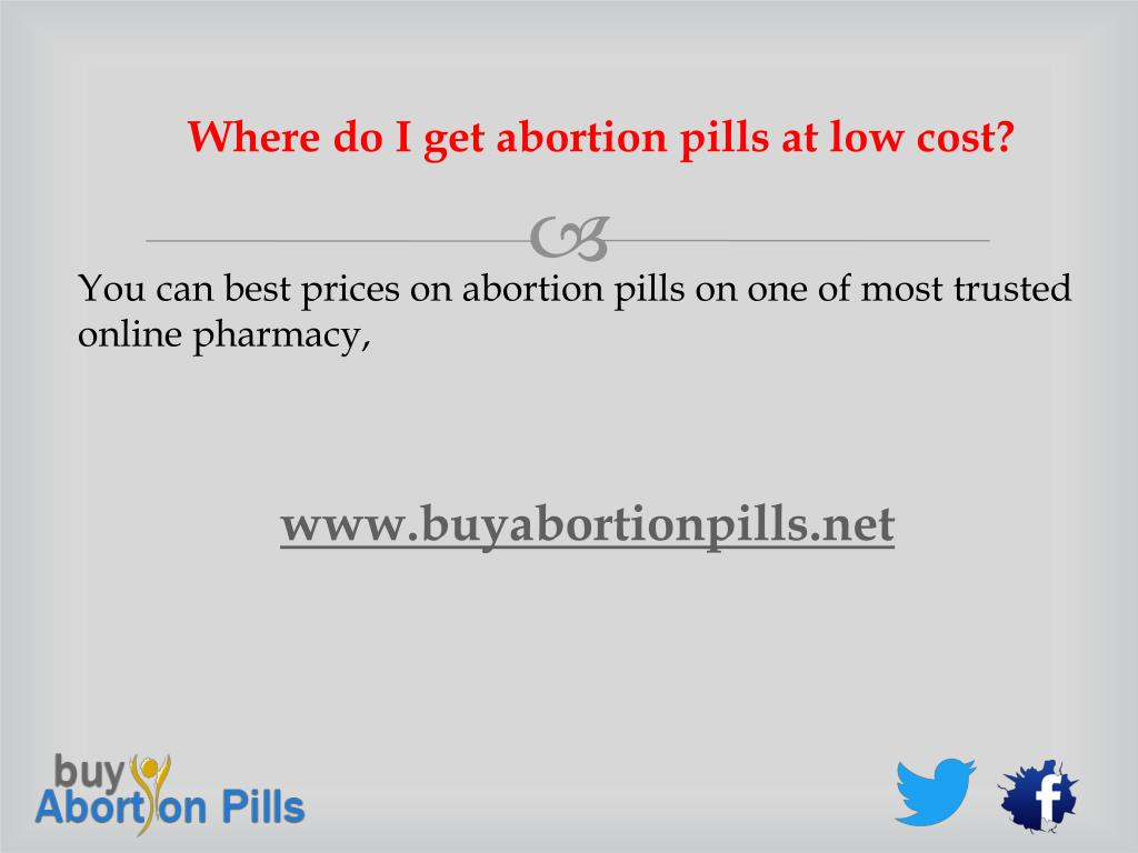 How Much Does Abortion Pill Cost - maternity photos
