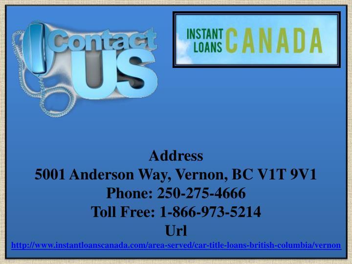 Buffalo cash advance payday loans photo 2