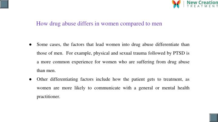 factors that lead to abuse